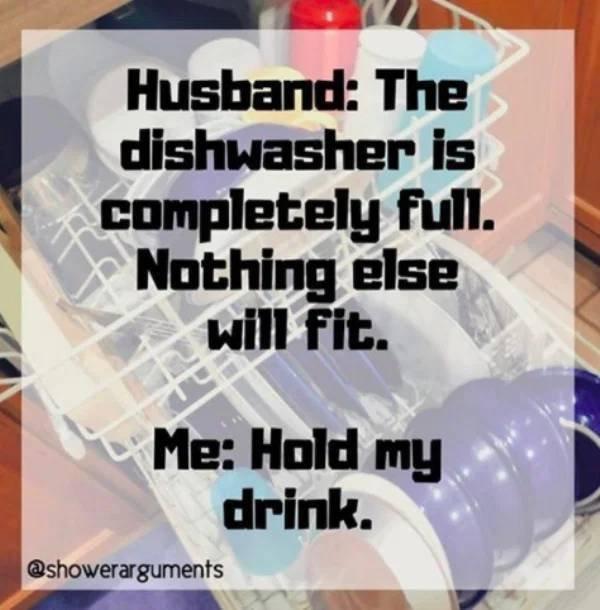 Married Life Humor (26 pics)