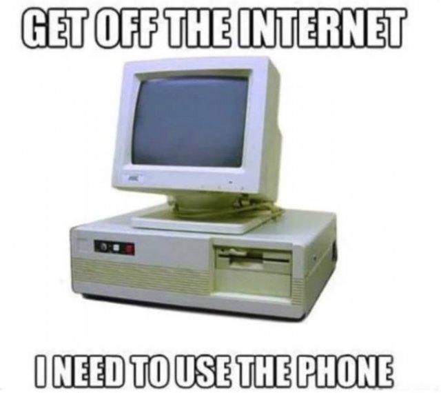 Time For Nostalgia: 2000s (26 pics)