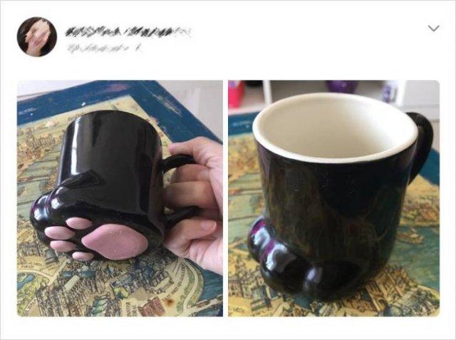 Interesting Mugs (33 pics)