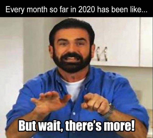 Random Funny Memes (100 pics)