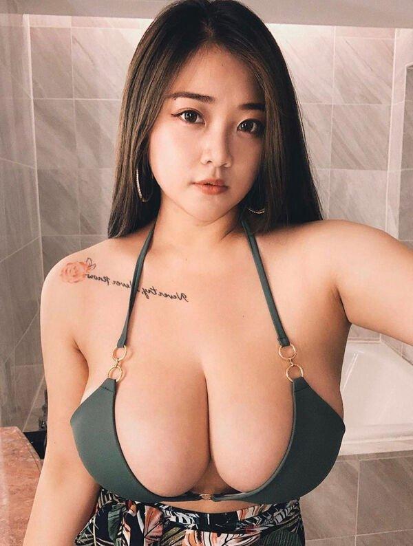 Asian Beauties (63 pics)