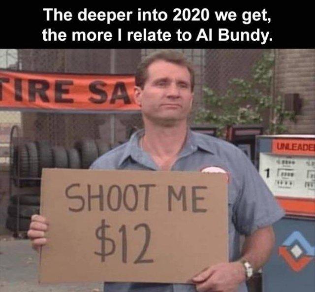 Random Funny Memes (168 pics)