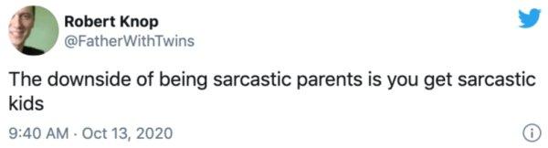 Parenting Tweets (30 pics)