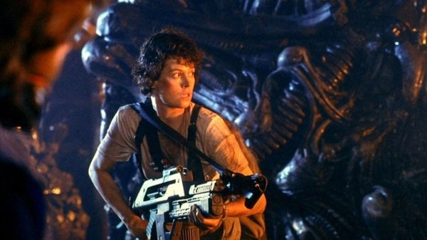 The Greatest 80's Action Movies (24 pics)