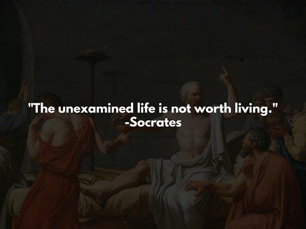 Ancient Greek Wisdom (16 pics)