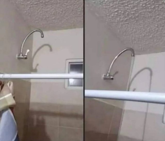Some Solutions Are Not Smart (40 pics)