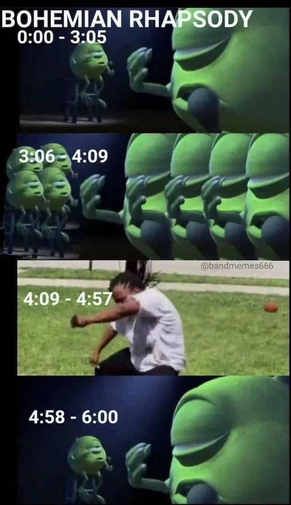 So True (37 pics)