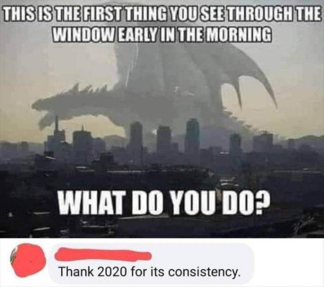 Random Funny Memes (80 pics)