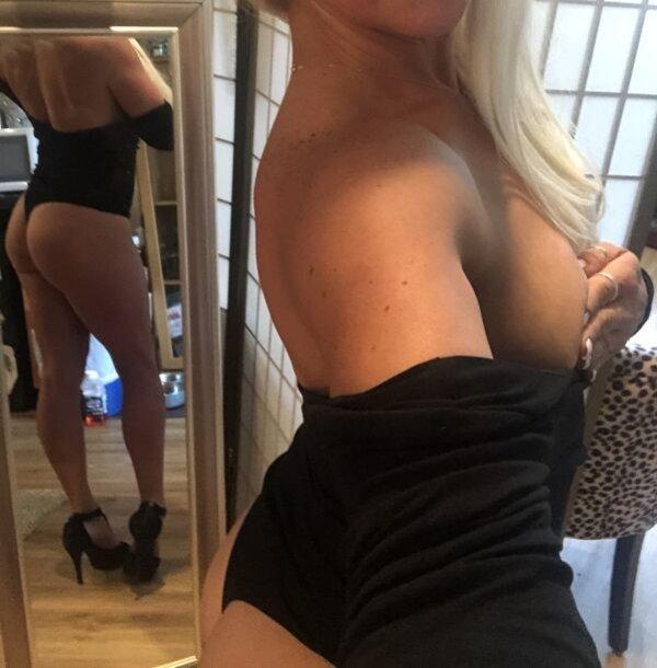 Girls With Beautiful Legs (38 pics)