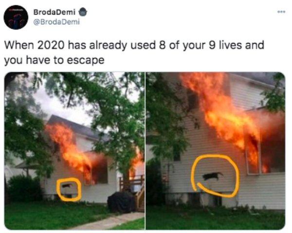 Hilarious Tweets (28 pics)