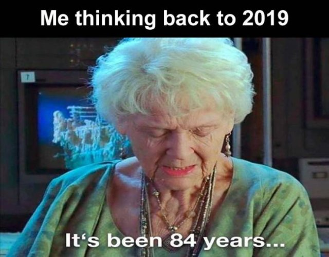 Random Funny Memes (136 pics)