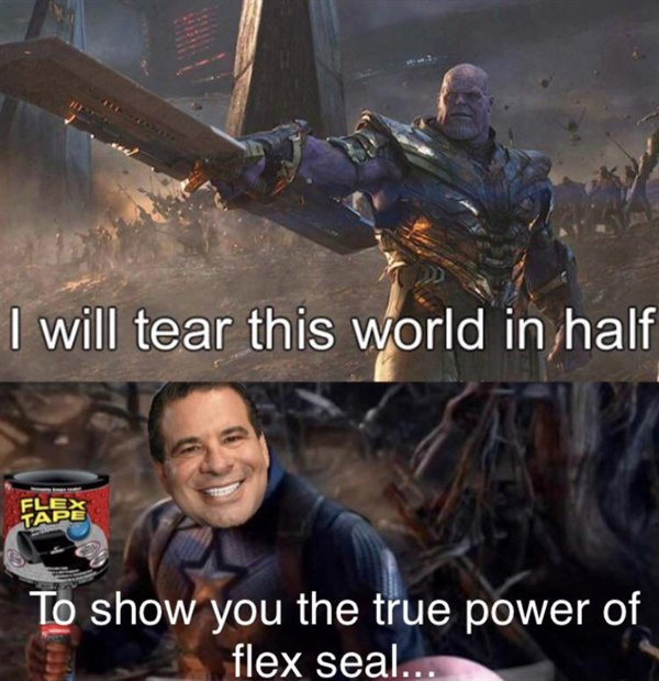 Great Memes (24 pics)