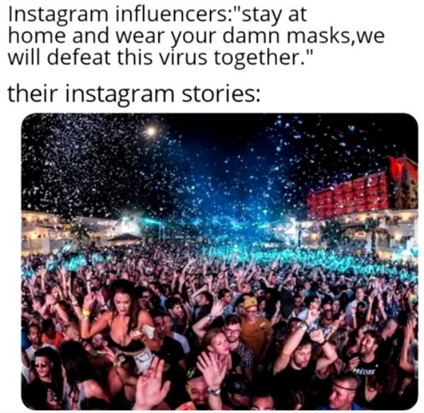 The Truth About Instagram (31 pics)