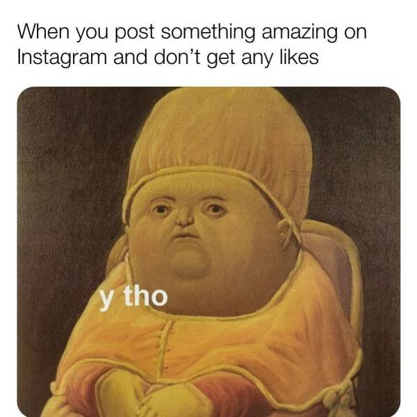 All About Instagram (23 pics)