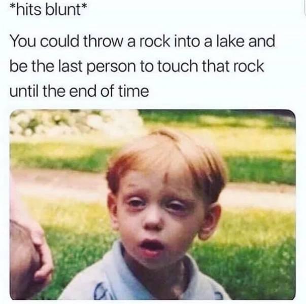 Hilarious Memes (41 pics)