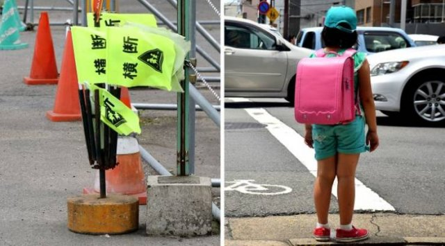 Japanese Inventions (15 pics)