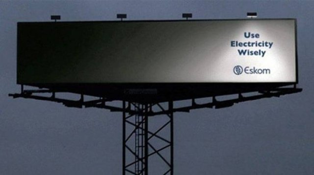 Great Advertising Examples (18 pics)