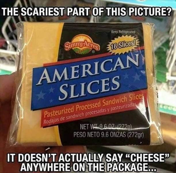 Random Funny Memes (160 pics)
