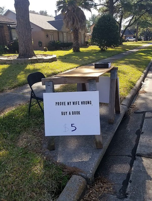 These People Were Right (23 pics)