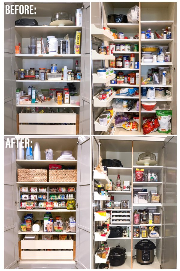 When Everything Is Organized (33 pics)