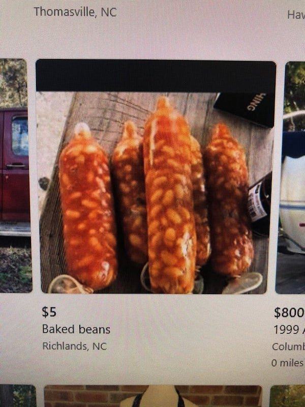 These People Know How To Sell (32 pics)
