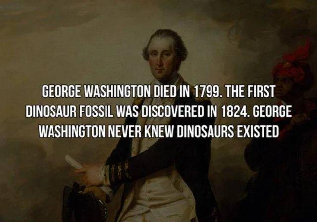 History Facts (19 pics)