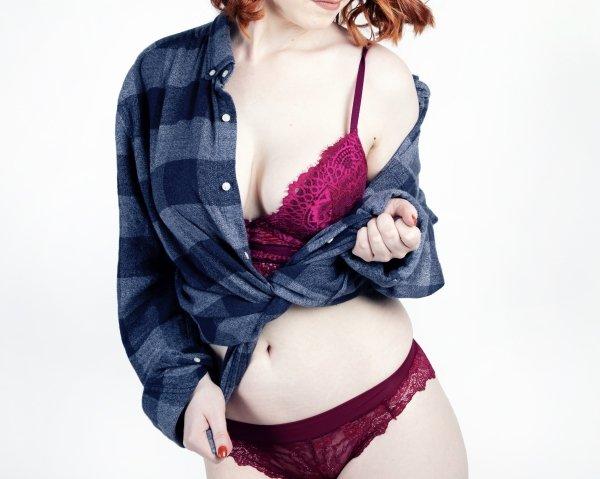 Beautiful Girls (31 pics)