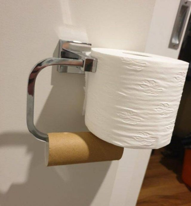These People Need To Be Punished (19 pics)