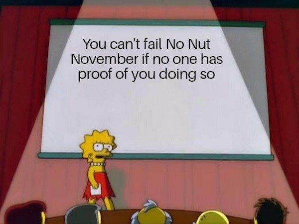 Memes For Grown-Ups (25 pics)