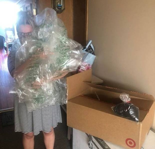 Excessive Packaging (21 pics)