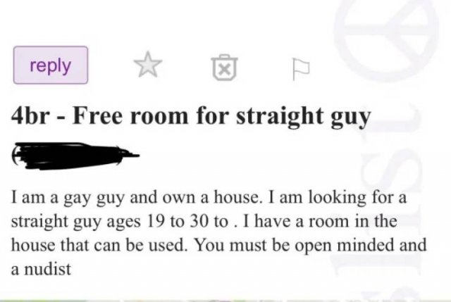 These People Know How To Sell (24 pics)