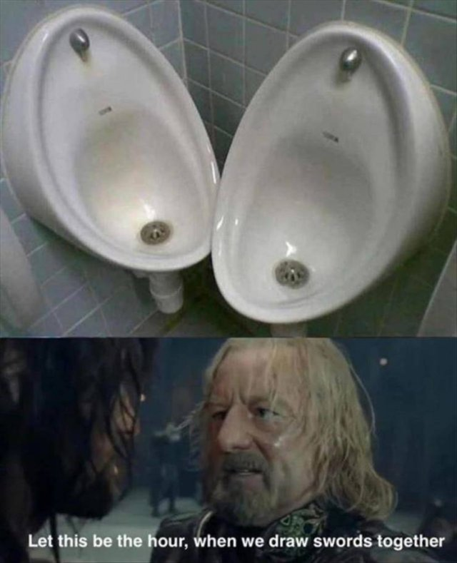 Random Funny Memes (88 pics)