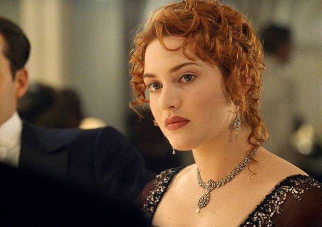 How Actors Got Their Iconic Roles (11 pics)