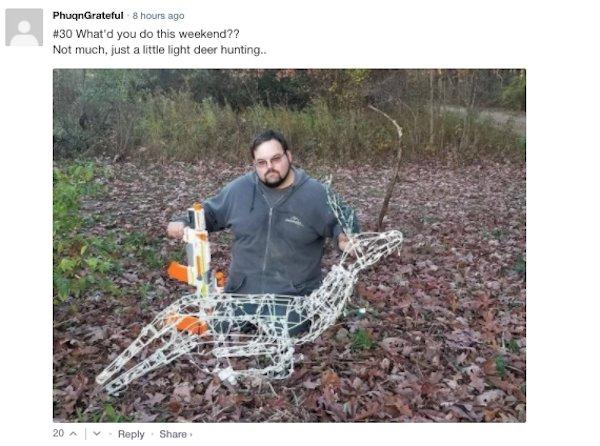 Sarcastic Comments (63 pics)
