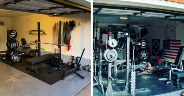 This Is How Hard Work Looks Like (19 pics)
