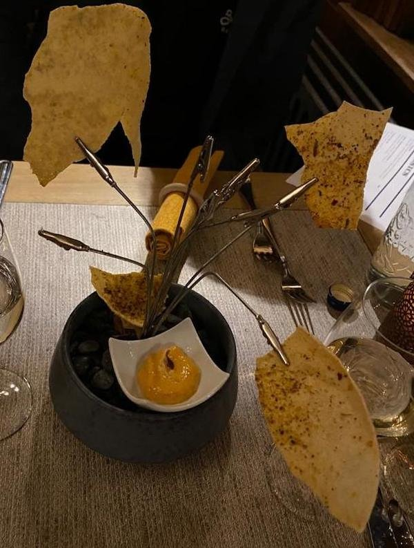 Something's Wrong With This Food (26 pics)