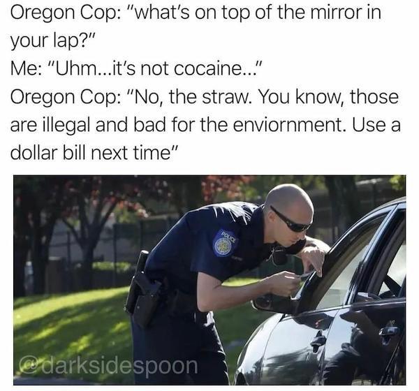 Dirty Humor (49 pics)