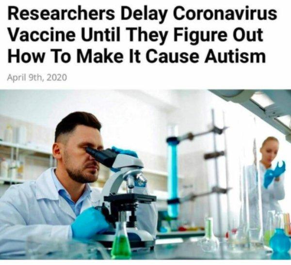Quarantine Memes And Tweets (36 pics)