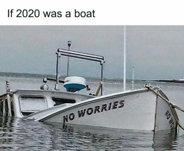 2020 Year In Different Roles (37 pics)