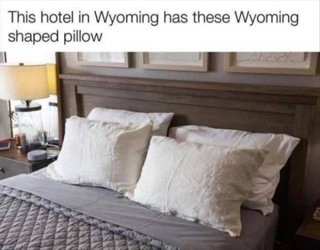 Random Funny Memes (84 pics)