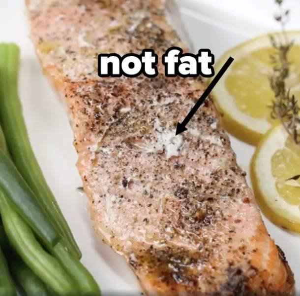 Food Facts (35 pics)