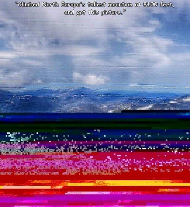 Acid Picdump. Part 1 (96 pics)