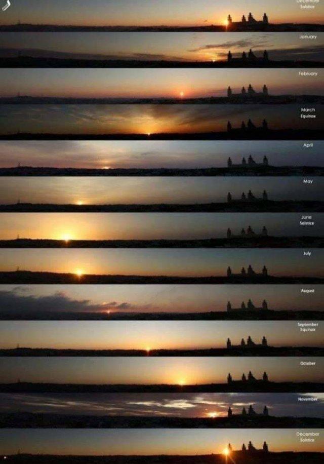 Amazing Pictures (49 pics)