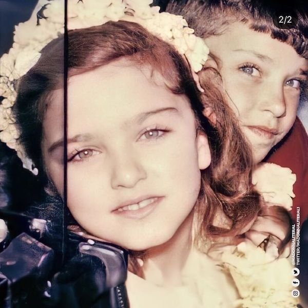 Young Celebrity Photos (26 pics)
