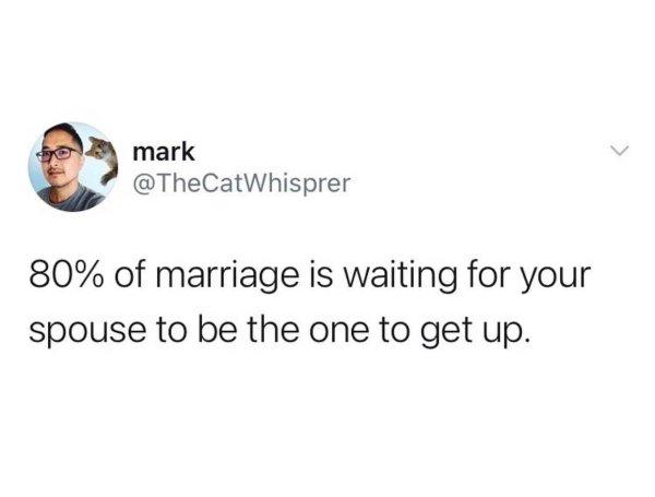 Married Life Humor (35 pics)