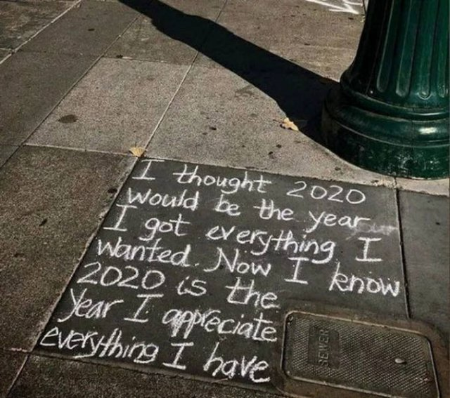 Stories About Kindness (39 pics)
