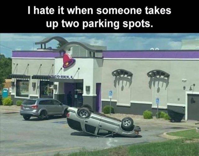 Random Funny Memes (76 pics)