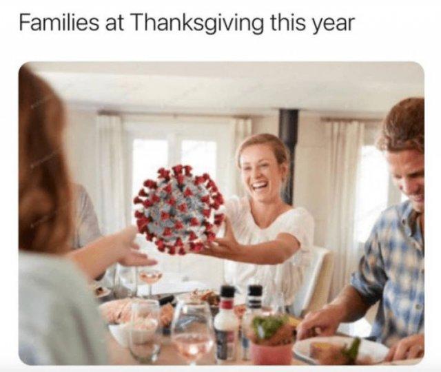 Hilarious Memes (42 pics)