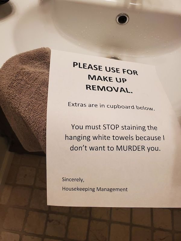 Tricks From Husbands And Boyfriends (29 pics)