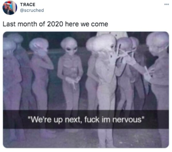Internet Humor (30 pics)